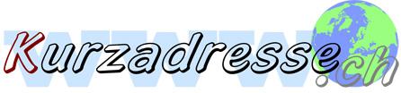 Logo Stefan Kernen